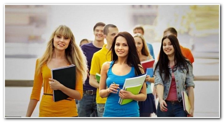 when it comes to writing an outline for a historical analysis essay which of the following A brief guide to writing the history paper common types of history papers history papers come in all shapes students unfamiliar with historical analysis often.
