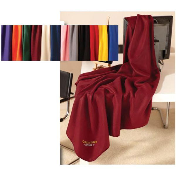 15 best images about travel blankets custom printed with your own ... - Chaise De Bar Confortable/2016 09 16t00:18:19z