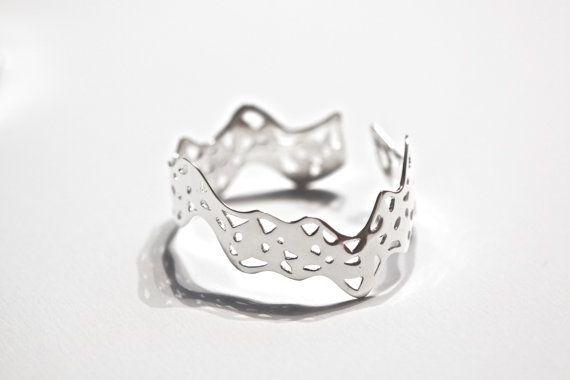 Les bracelets du printemps par Elia Creations sur Etsy