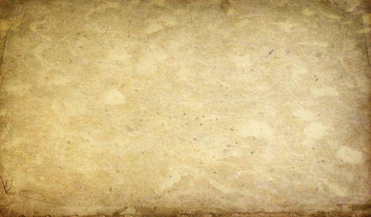 Image result for antique background