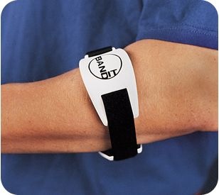 CHEAPEST Band It Tennis Elbow Support|Tennis Elbow Support & Elbow Braces