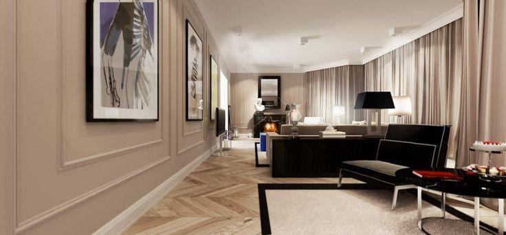 #salon #living room