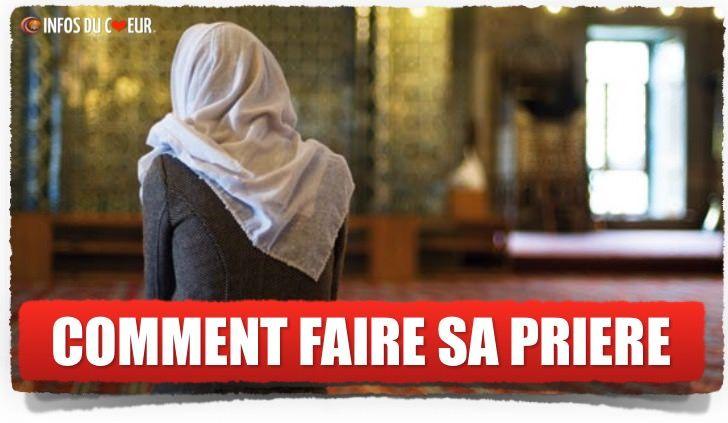 0_Titre_Comment_Prier_en_Islam_infosducoeur.fr