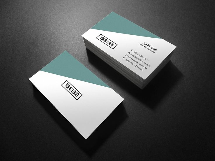 10 best business cards images on pinterest business card design creative business card reheart Image collections
