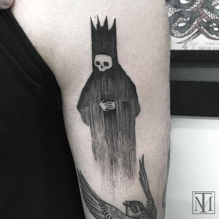 556 best Tattoos images on Pinterest | Schöne tätowierungen, Tattoo ...