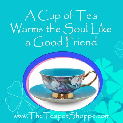 88579b08c43aafe477993904bdbb0689--tea-quotes-cuppa-tea.jpg