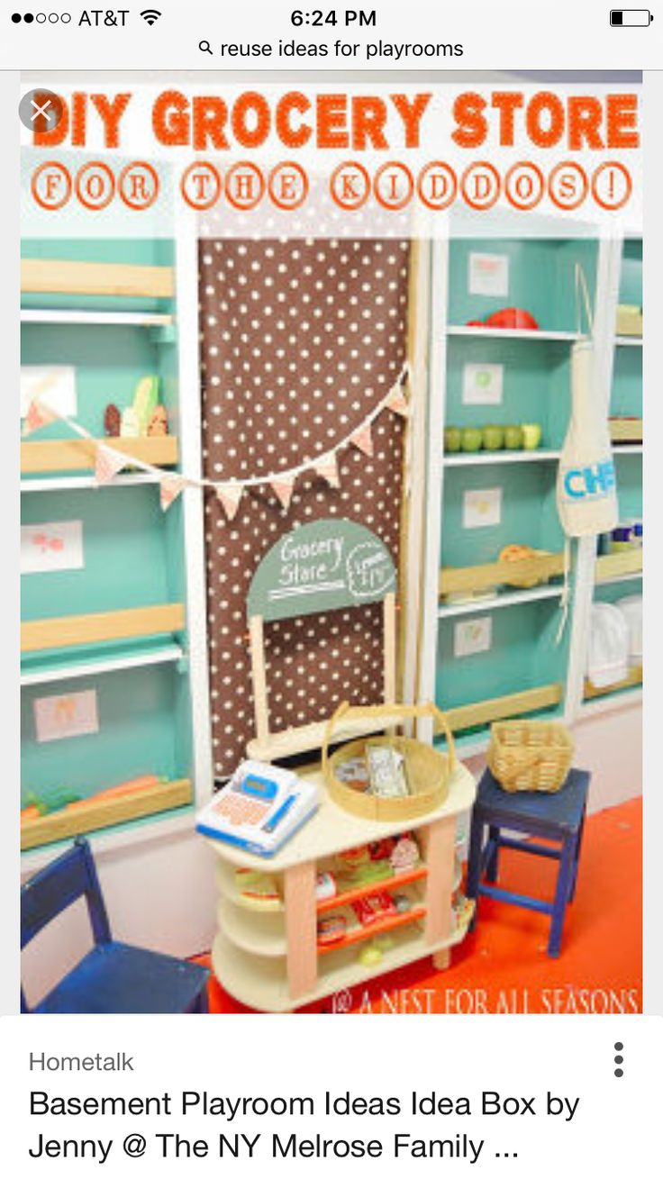Toddler Playroom, Playrooms, Toddlers, Infants, Toddler Boys, Play Rooms,  Game Rooms, Playroom, Gaming Rooms