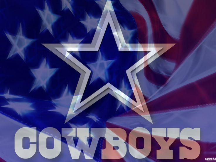 Download Free Dallas Cowboys Wallpaper