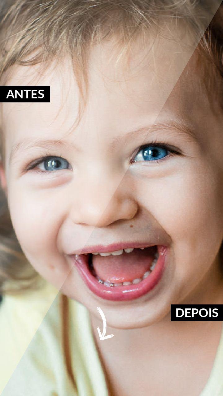 Presets Lightroom para Fotografia de Crianças, Bebês e Famílias