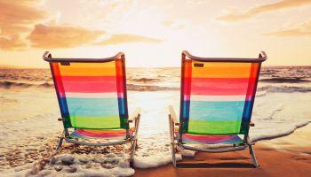 Qual a melhor forma para prevenir o câncer, luz solar ou vitamina D?