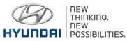 HYUNDAI'S INTERACTIVE CHICAGO AUTO SHOW DISPLAY TO TURN SHOW-GOERS INTO NEW CUSTOMERS   Newsroom - Hyundai Motor America