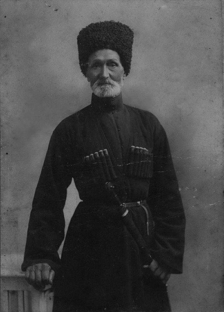 Auzbi Brtyata