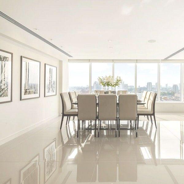 60x60 Super Polished Marfil Tiles Crown Tiles Tile Floor