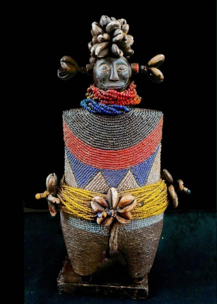 World Bedroom Furniture: 1000+ Images About Cameroon/German Kamerun On Pinterest