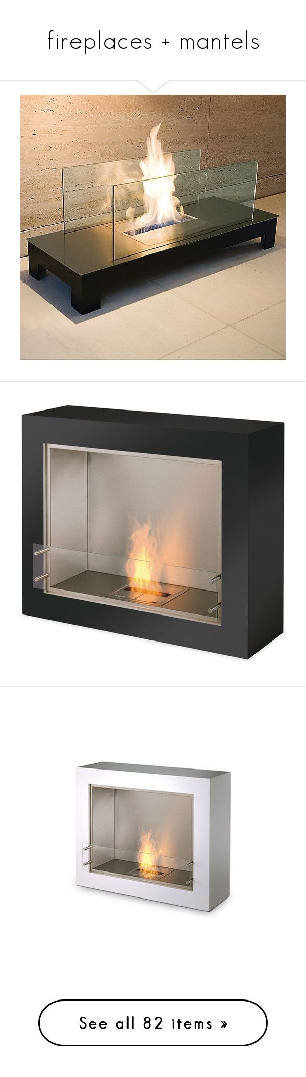 25 melhores ideias de contemporary fireplace accessories no