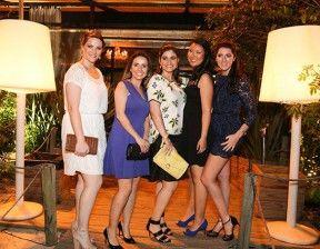 Clube Viva O Boticário: um dia especial com a coleção Intense Sereias Urbanas