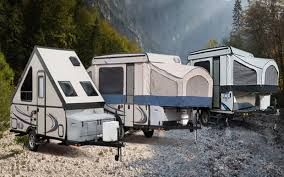 Image result for rv and travel life quotes and pictures