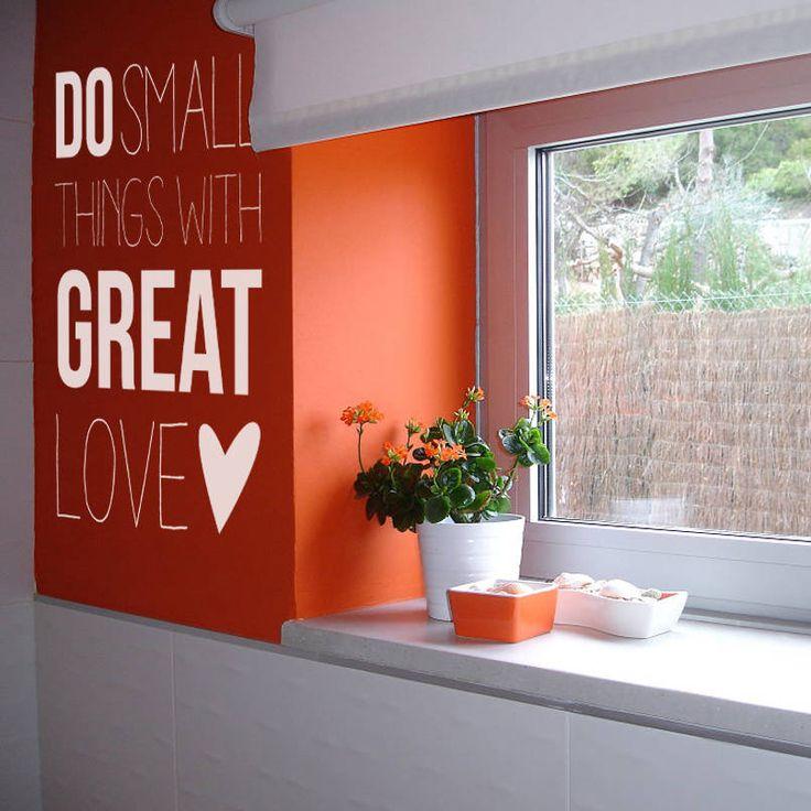 Mirá imágenes de diseños de Comedores de estilo clásico en blanco: :: FRASE 01 ::. Encontrá las mejores fotos para inspirarte y creá tu hogar perfecto.