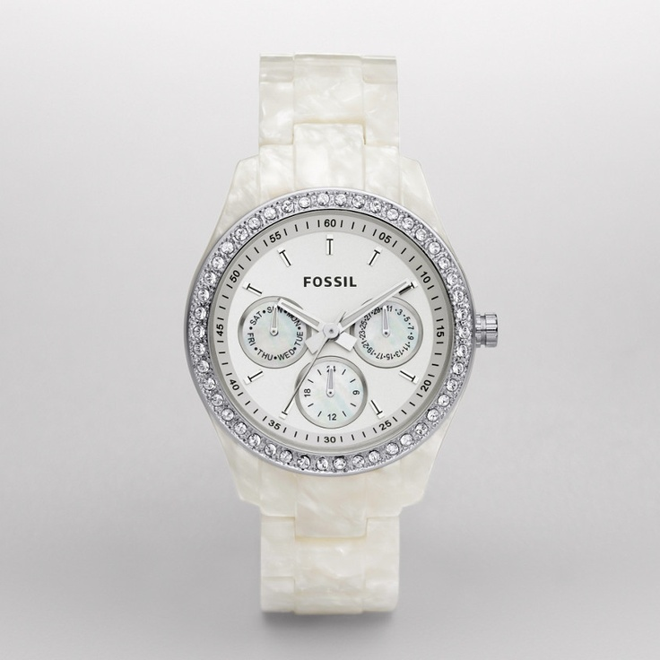 fossil 174 collections stella watches stella