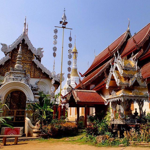 thai gärdet blue sky thai massage