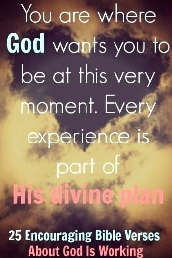 Religious Motivational Quotes 60 Bible Motivational Quotes Charming Awesome Motivational Quotes From The Bible
