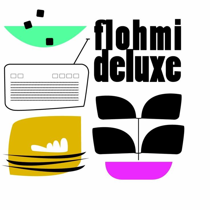 www.flohmideluxe.ch
