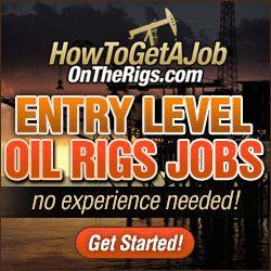Mining Jobs Monday -24th March 2014