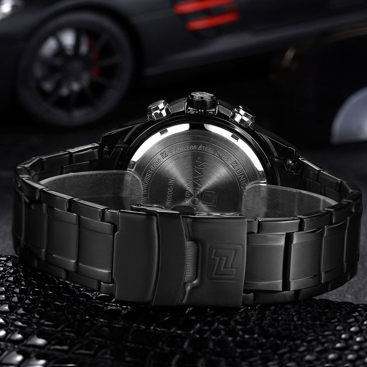 Top Men Watches Luxury Brand Men's Quartz Hour Analog Digital LED Sports Watch Men Army Military Wrist Watch Relogio Masculino Like if you remember  #shop #beauty #Woman's fashion #Products #Watch