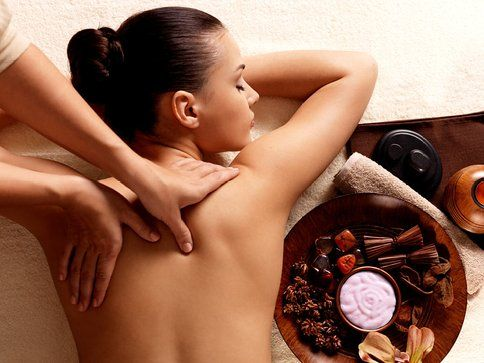 Atlanta spa & facial Specials via #amazon at Respire Massage