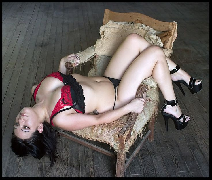 best meet and fuck websites girl sex i