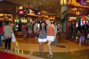 Pechanga casino buffet coupons