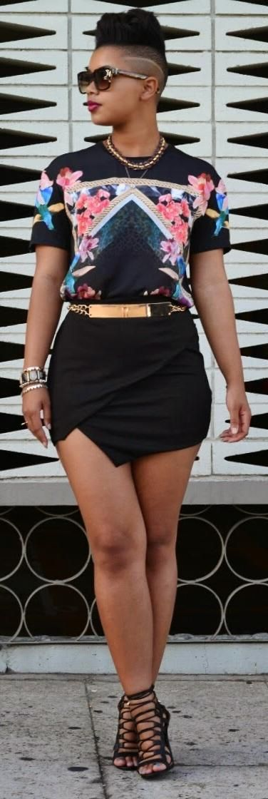 Zara Man + Topshop at Nordstrom -   She Recycles Fashion