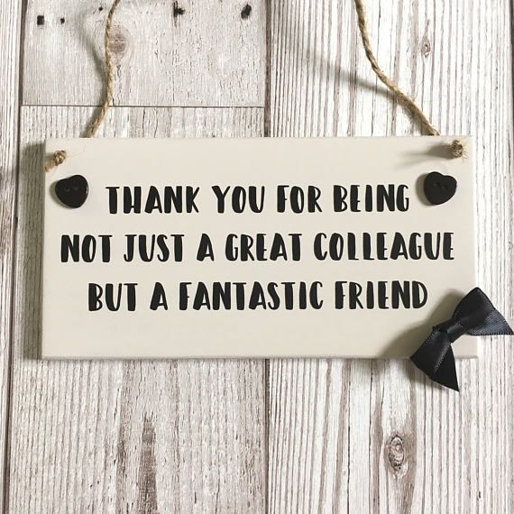 Home Decor Gifts Uk