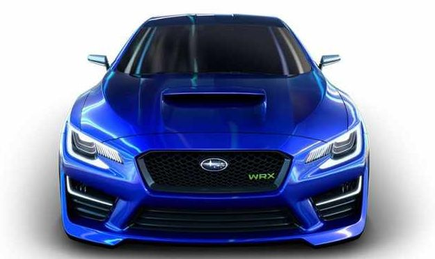 2017 Subaru WRX Price, Specs and Review - https://delicious.com/bestcarinusa