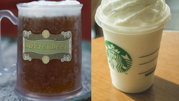 Employees confess: 13 fast food restaurant items you should NEVER order #health #food #fastfood #mcdonalds #starbucks