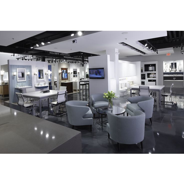 11 Best KOHLER Signature Store By Supply New England