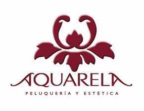 VELATERAPIA en Aquarela Peluqueros - http://www.femeninas.com/velaterapia-en-aquarela-peluqueros/
