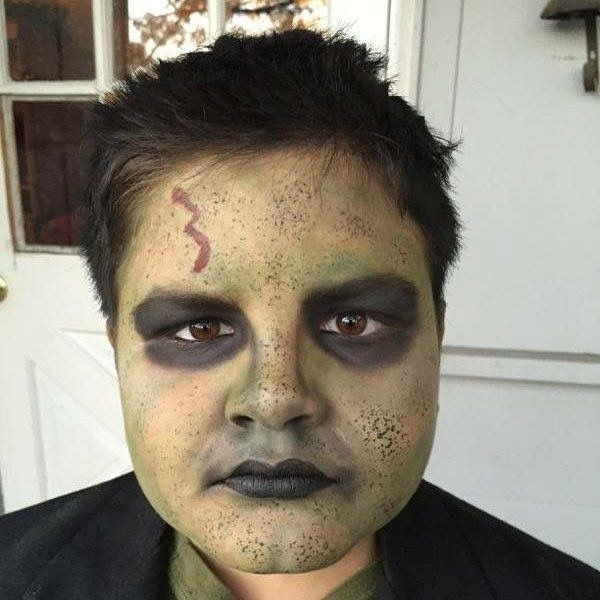 Best 20+ Kids frankenstein costume ideas on Pinterest | Ideas for ...