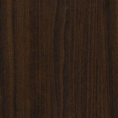 Private Office Desking Wood Texture Seamless Dark Wood