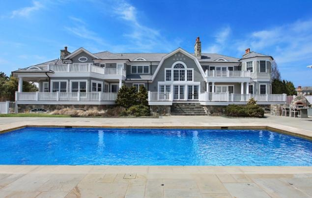 Homes For Sale Westhampton Ny