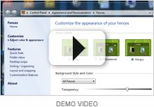 fences demo video old free version http://www.filehippo.com/download_fences/7835/