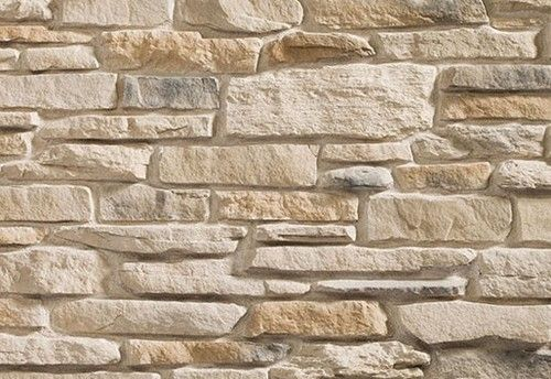 Michael Thronson Masonry Thin Stone Veneer Projects And: 1000+ Ideas About Stone Veneer Fireplace On Pinterest