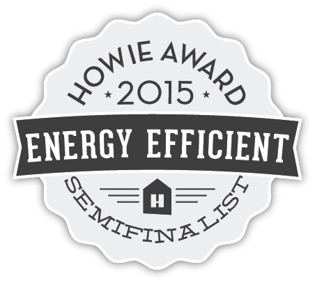 13 Best 2015 Howies Best Energy Efficient House Images On