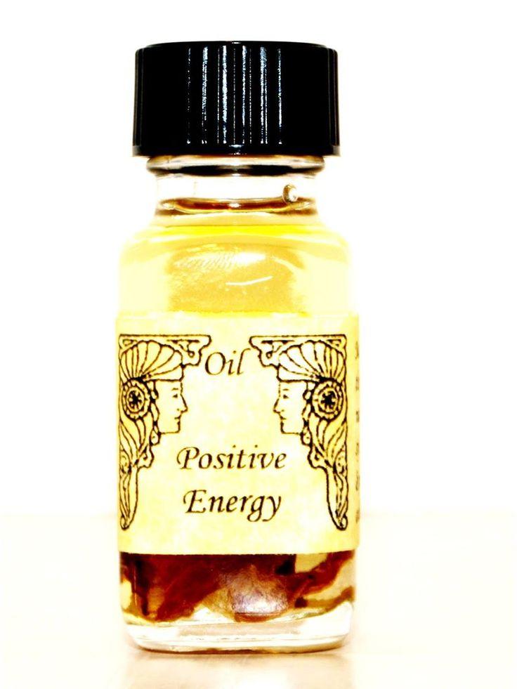 人気のシリーズです。Popular oil. Sedona Hawaii Original. 日本語フェースブックページの「いいね」をよろしくお願いします♪' https://www.facebook.com/SedonaHawaiiJP セドナ・オリジナルのアンシェント・メモリー・オイル(パワーストーン/ハーブ入り)のご紹介 7 #sedonaHawaii #パワーストーン #オイル #ハワイ 'Positive Energy' ポジティブエネルギー: マイナスを手放し、ポジティブな姿勢を持たせ、内面の光を増す このオイルはシトラス、ハーブのブレンドで作られており、ハーブはひまわり、パワーストーンは水晶が入っています。 是非シェアしてくださいね♪