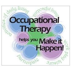 Occupational Therapy Assistant (OTA) online chat best buy