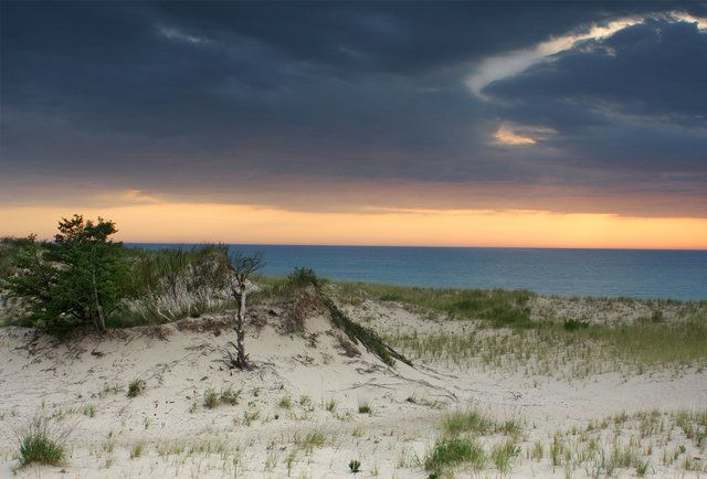 The Most Beautiful Places in Michigan You Never Knew About