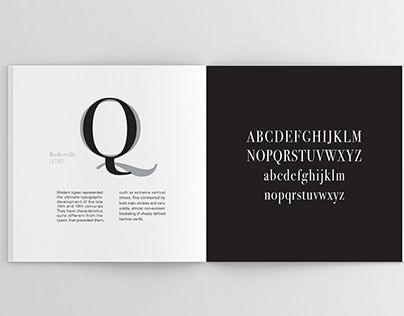 "Check out new work on my @Behance portfolio: ""Type Specimen Book: Bodoni"" http://be.net/gallery/32251367/Type-Specimen-Book-Bodoni"