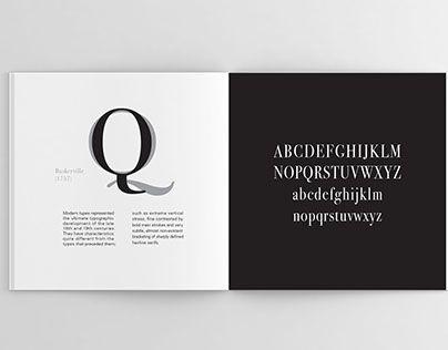 "Check out new work on my @Behance portfolio: ""Type Specimen Book: Bodoni"" http://be.net/gallery/32251367/Type-Specimen-Book-Bodoni"