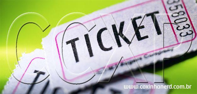 Ingressos do segundo lote para a Comic Con Experience começam a ser vendidos! E doação de livro garante meia-entrada a todos os públicos!