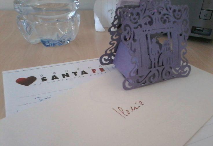 #social Un cuore che batte… Eccome!  Leggi il mio post su http://www.grupposantafe.it/blog/2012/08/04/un-cuore-che-batte-eccome/